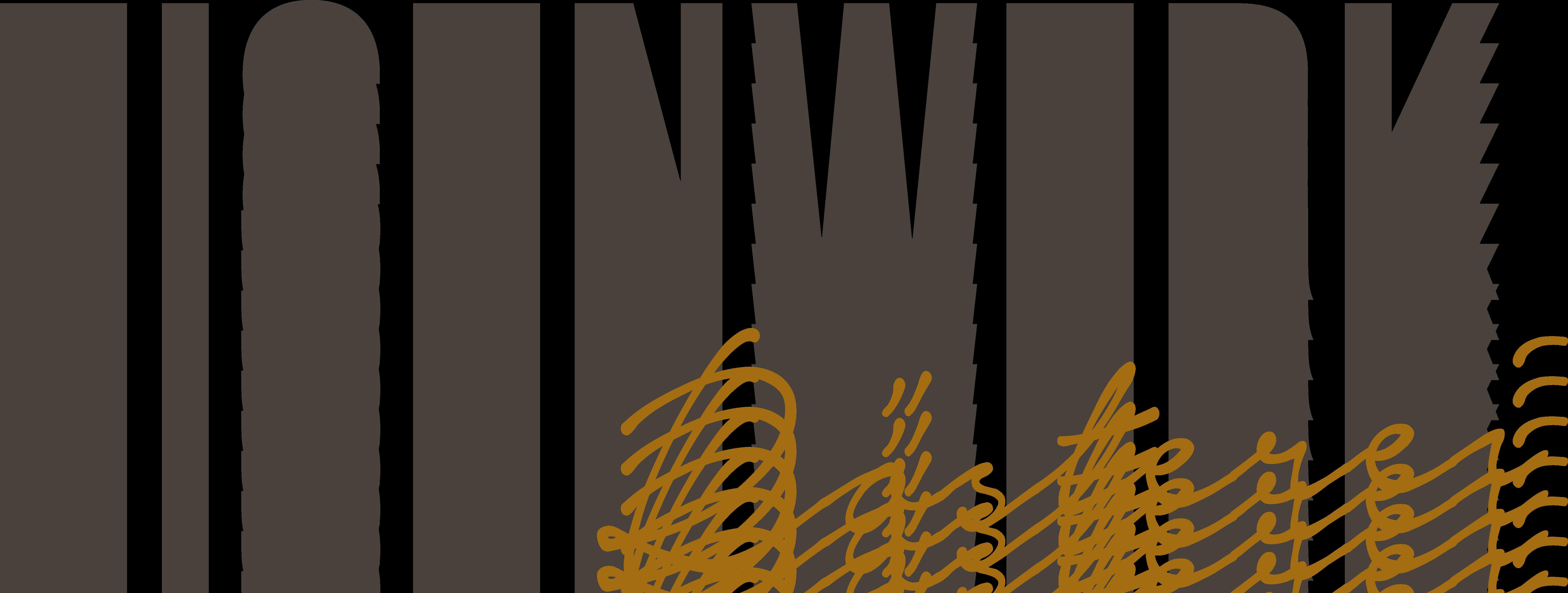 Rösterei Eisenwerk